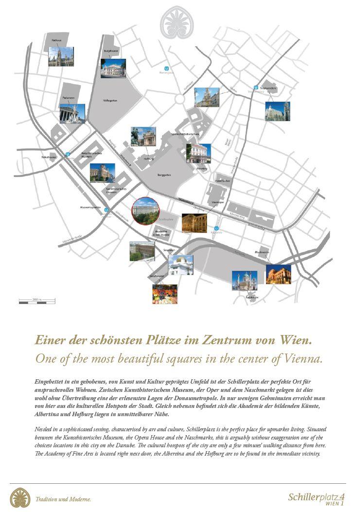 Schillerplatz 4