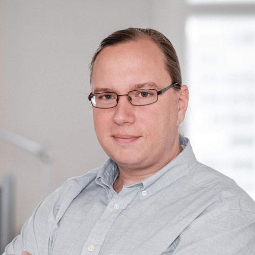 Günther Schreiber