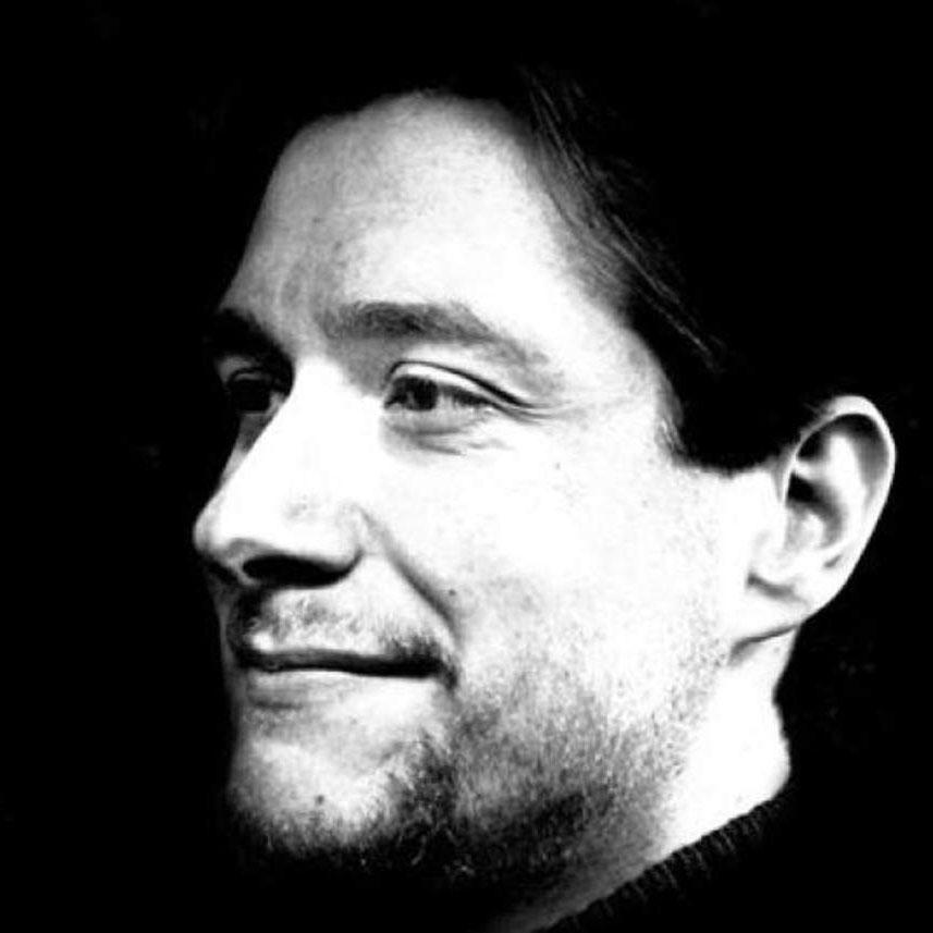 Peter Alscher